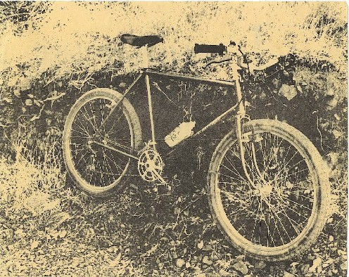 MountainBikes_Early_Front_sm.