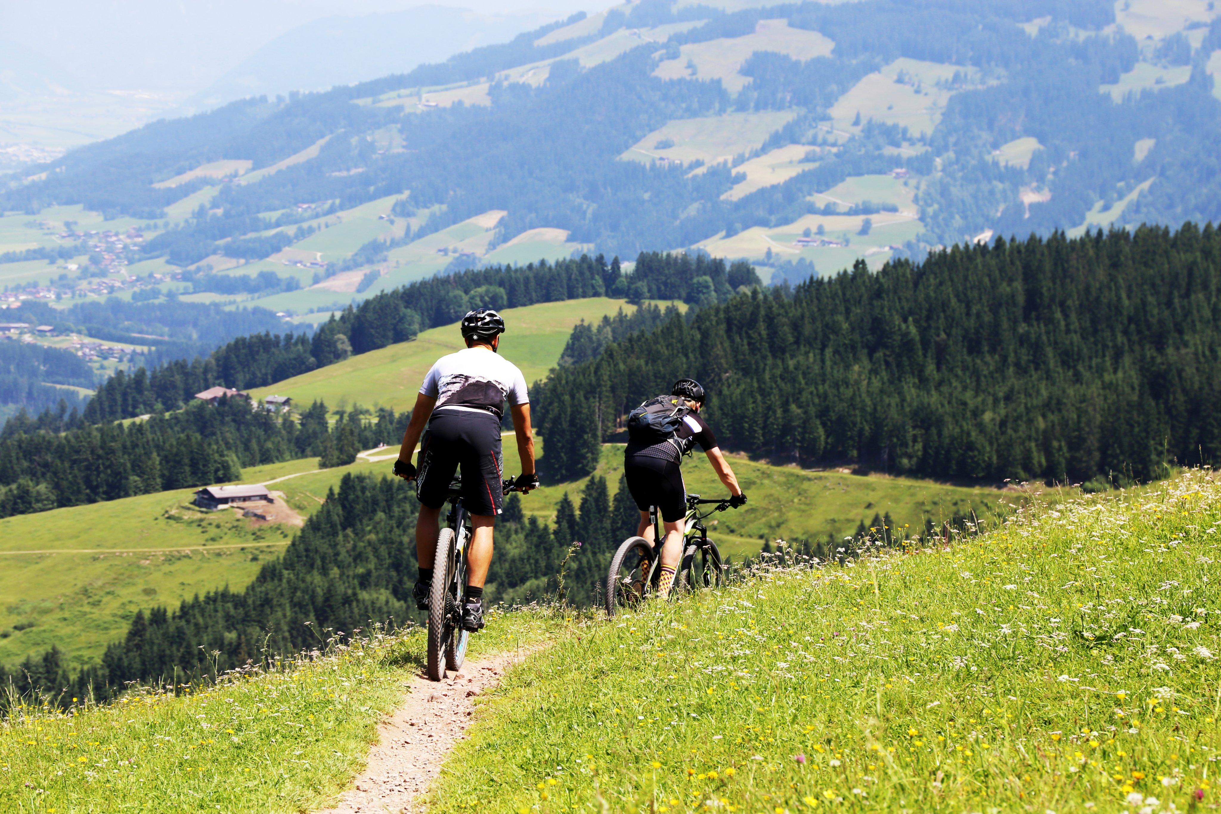 MTB Tirol 05.JPG
