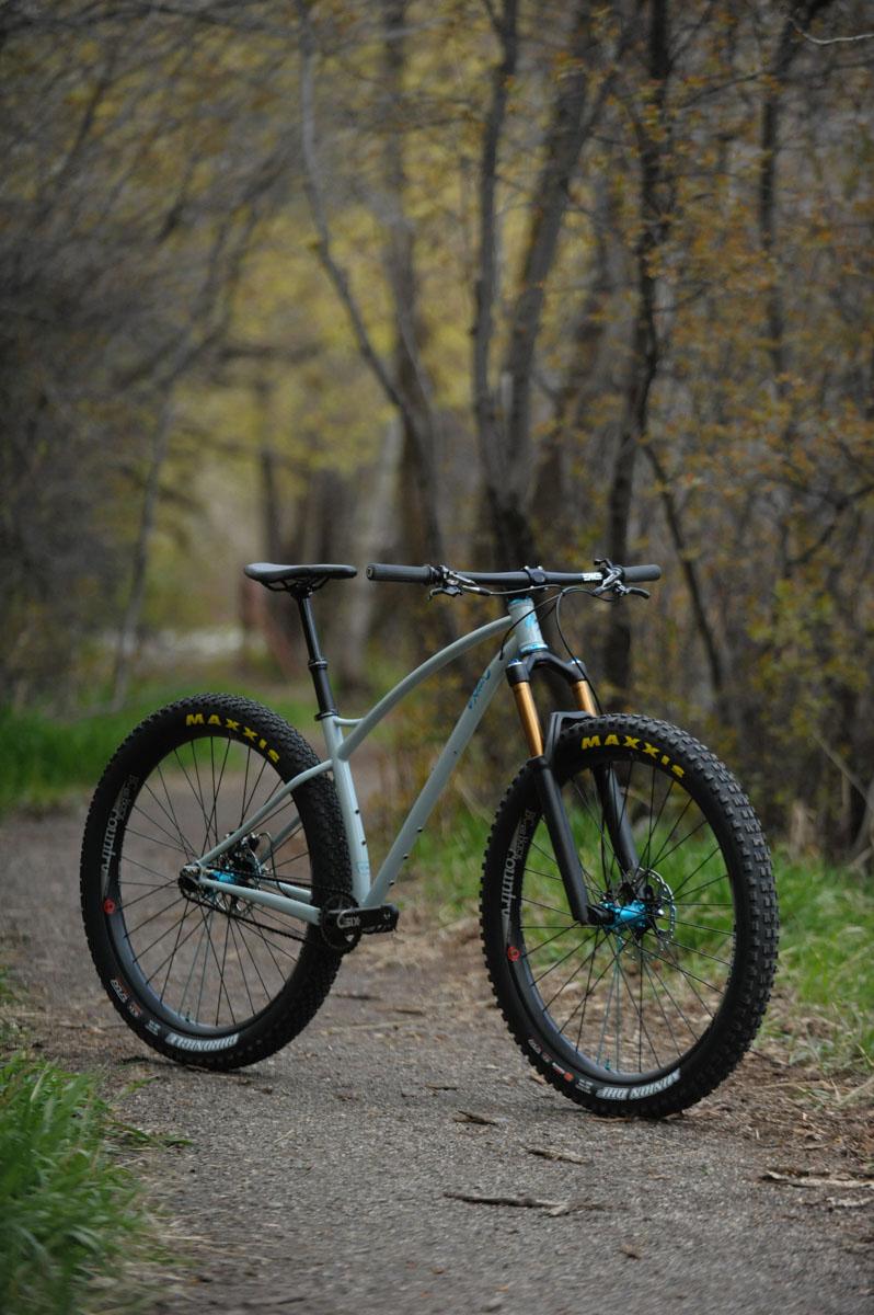 NAHBS-2018_Adam-Sklar_Interview_Sklar-Bikes-4.jpg