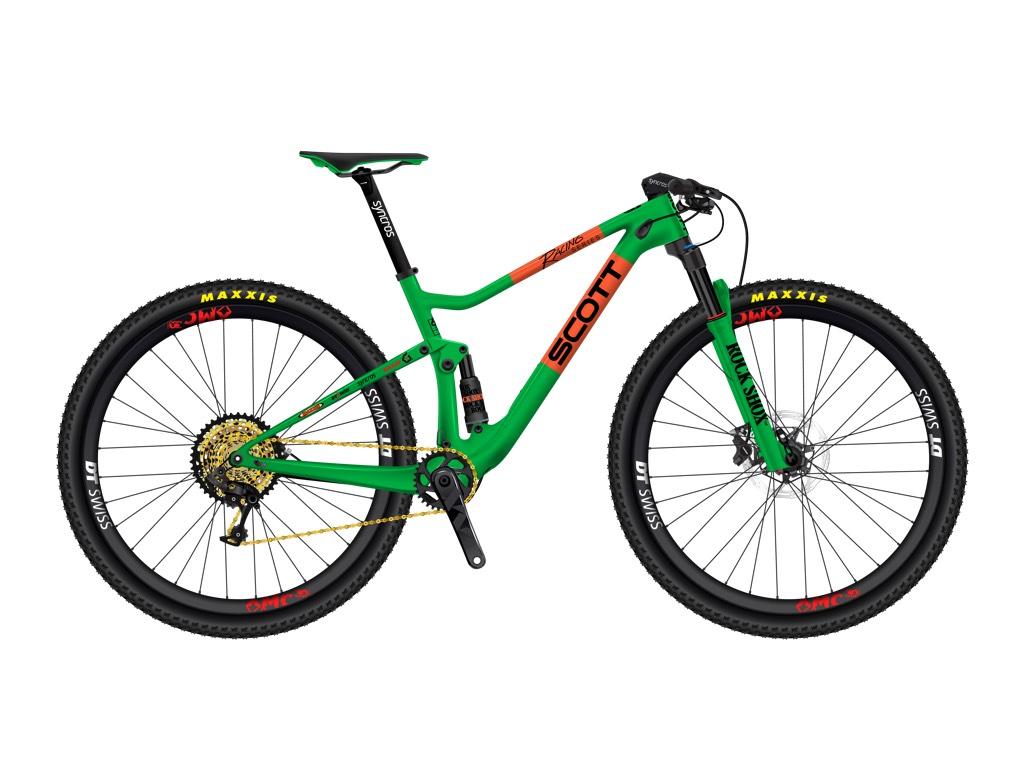 new-bike.jpg