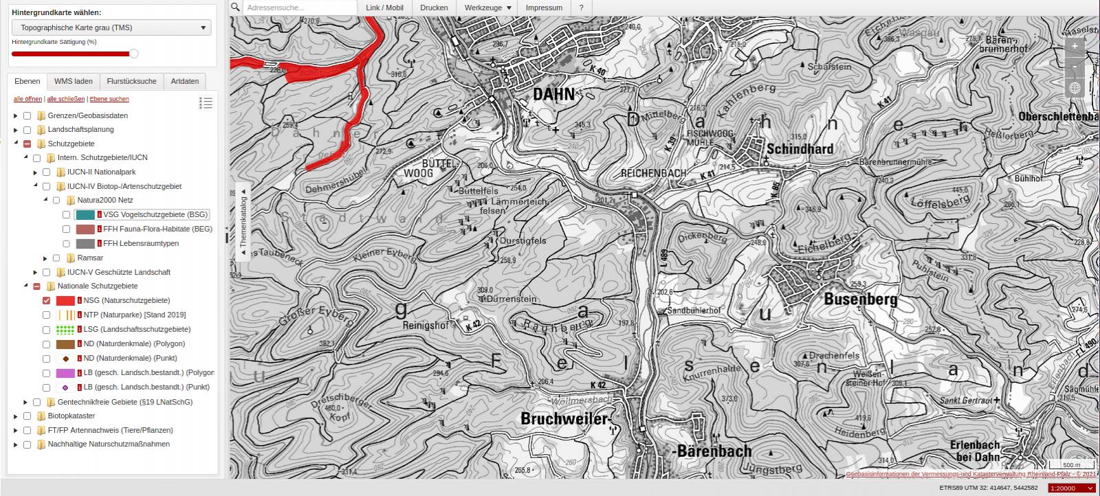 NSG-Drachenfels.png