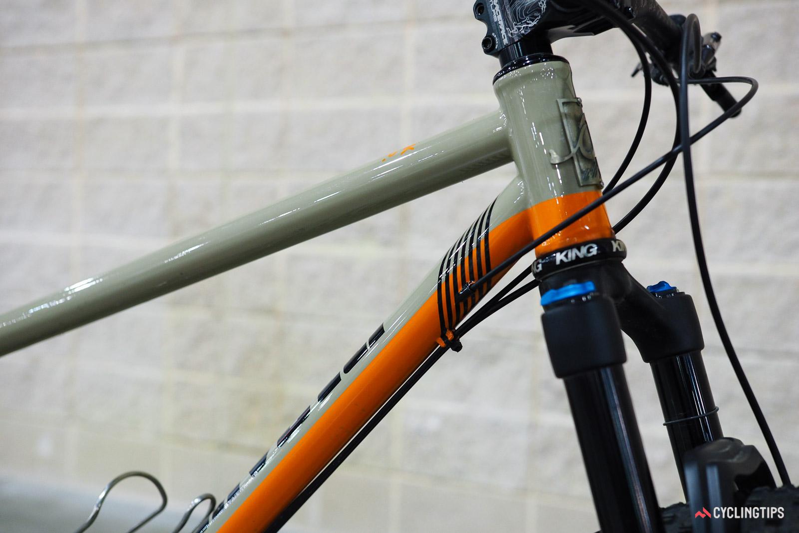 Olivetti-Bicycles-2.jpg