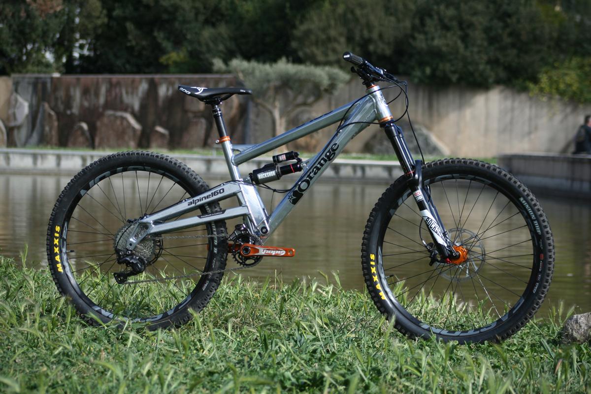 pornicious (short) travel bikes [ohne eigene Räder] - Teil 2 | Seite ...