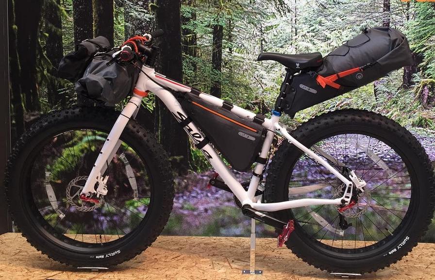 Ortlieb Bikepacking.jpg