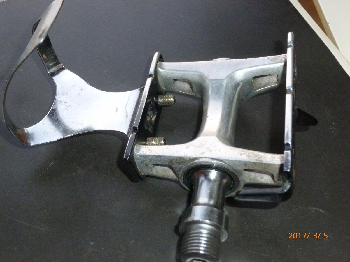 P1040096.JPG