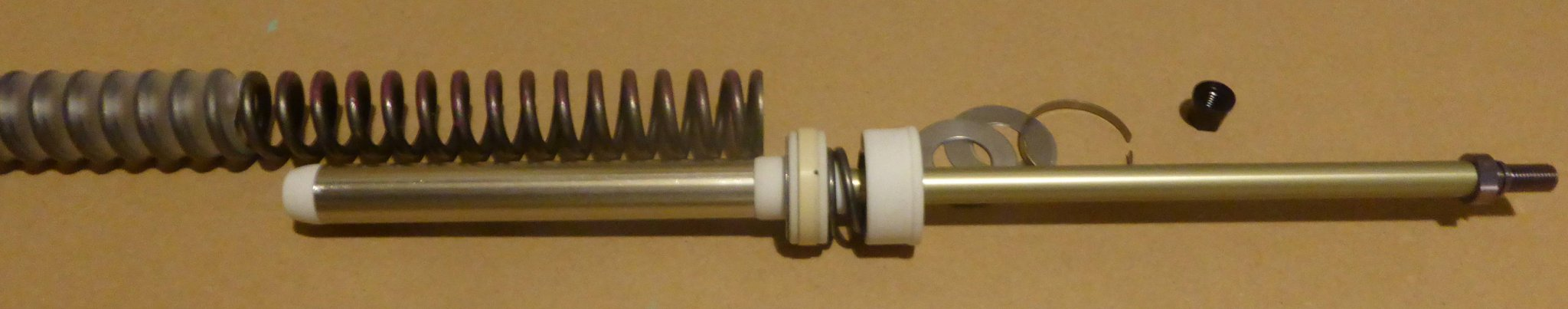 P1050743.JPG