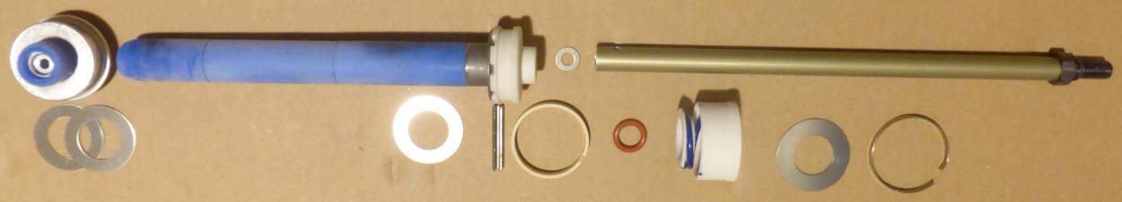 P1060020 - Kopie.JPG