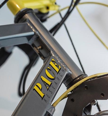 Pace RC100 -418m.jpg