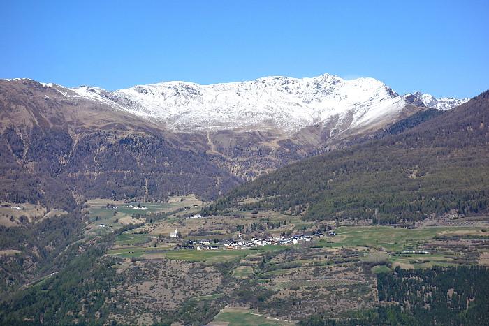 Panorama 2b700.