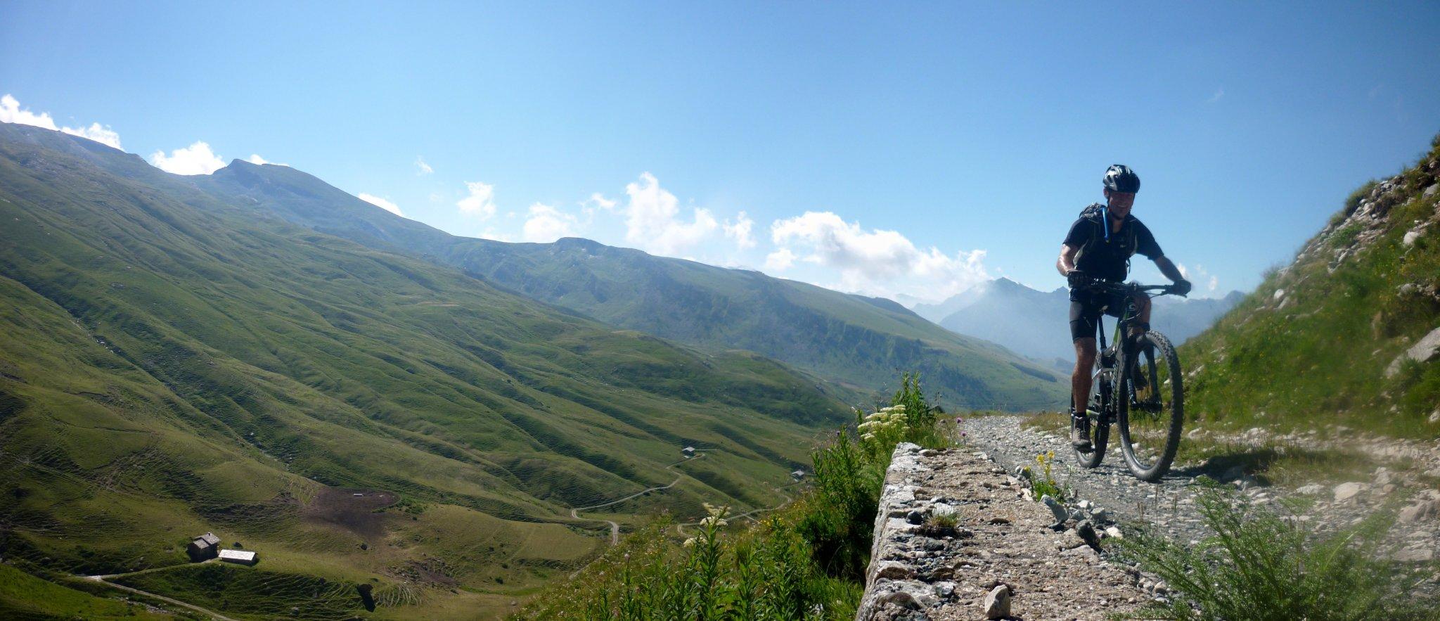 Panorama Bellino7.