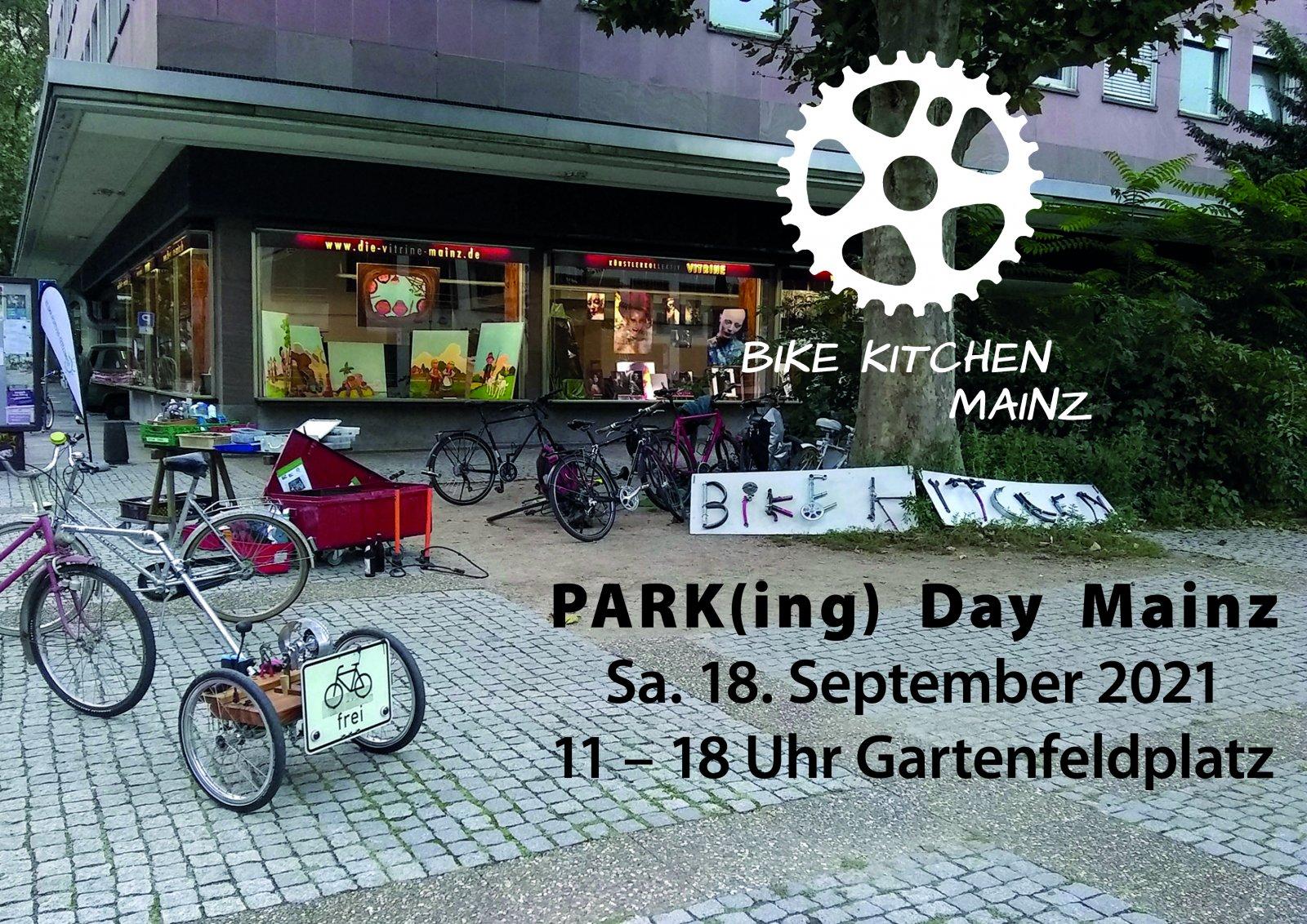 parking day.jpg
