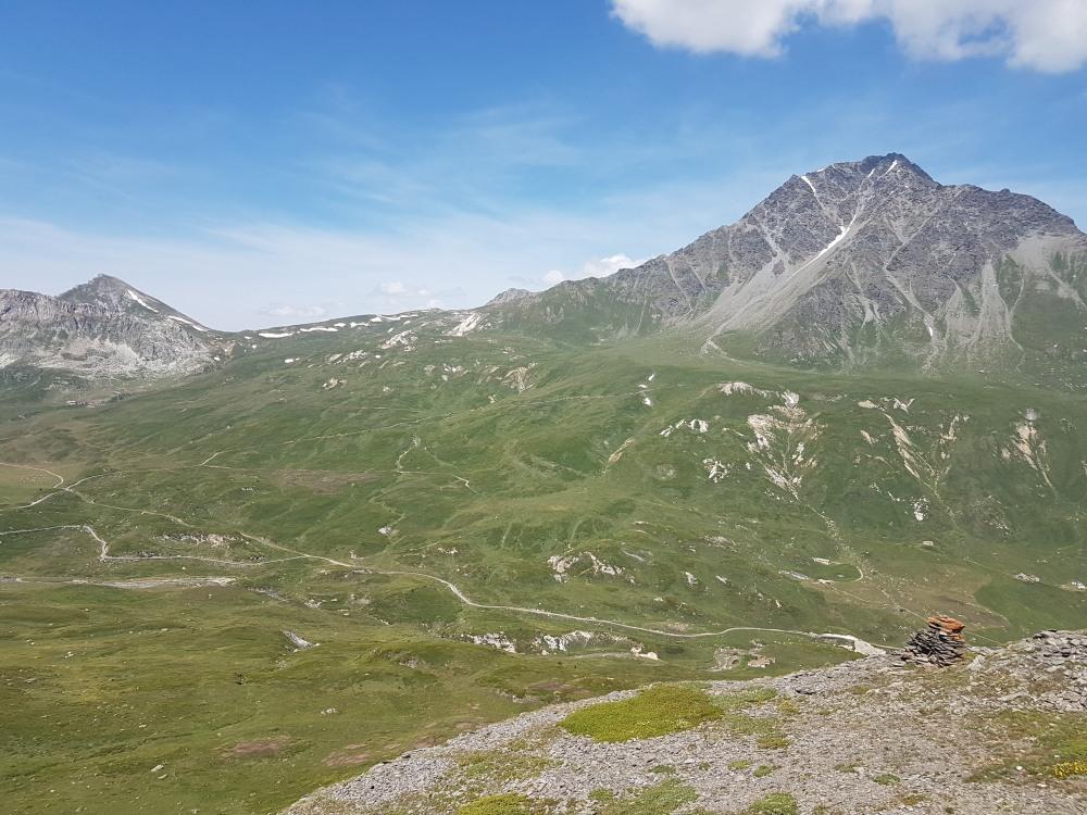 Petit Mont Cenis.jpg