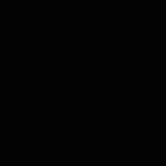 pfalzbiker_logo.png