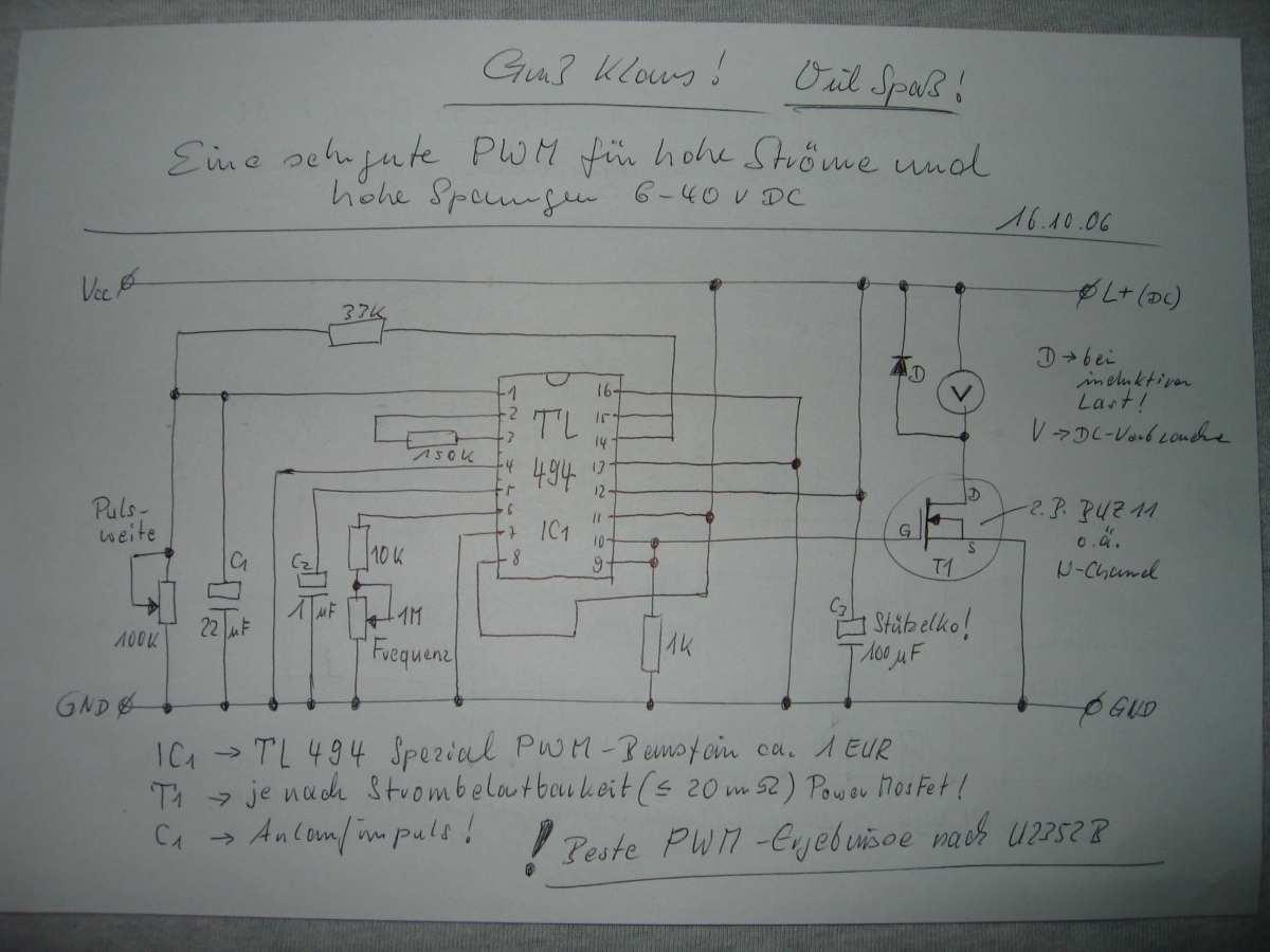 Ziemlich Hauptwassersysteme Galerie - Der Schaltplan - triangre.info