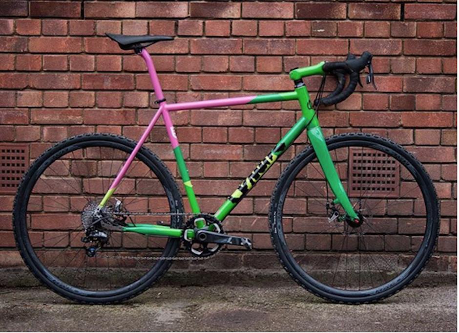 quirk-cycles-steel-cyclocross-bike-27210_1.jpg