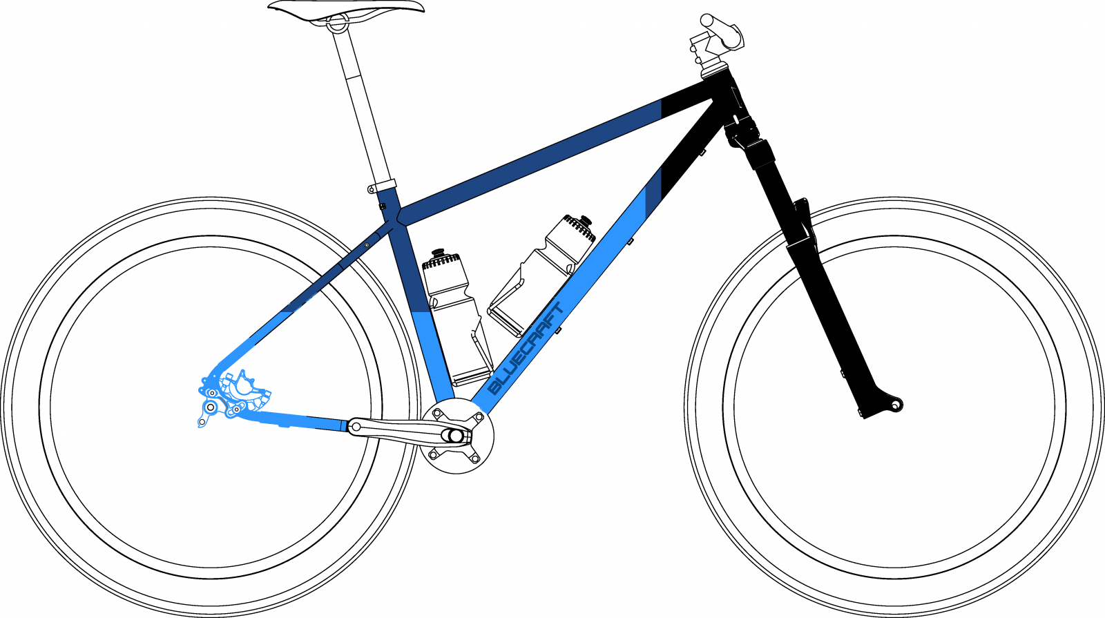Rahmen MTB für LeDidi - Farbkonzept hellblau.png