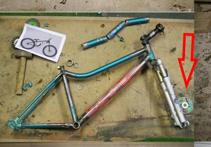 rainscobikes-hardtails.jpg