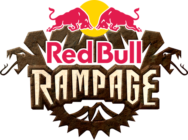 red-bull-rampage (1).png
