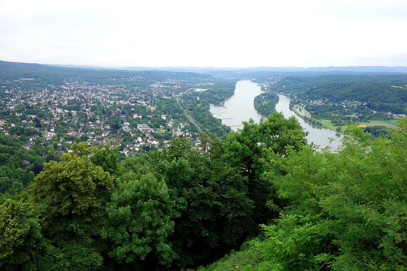 Rhein2 b 800.