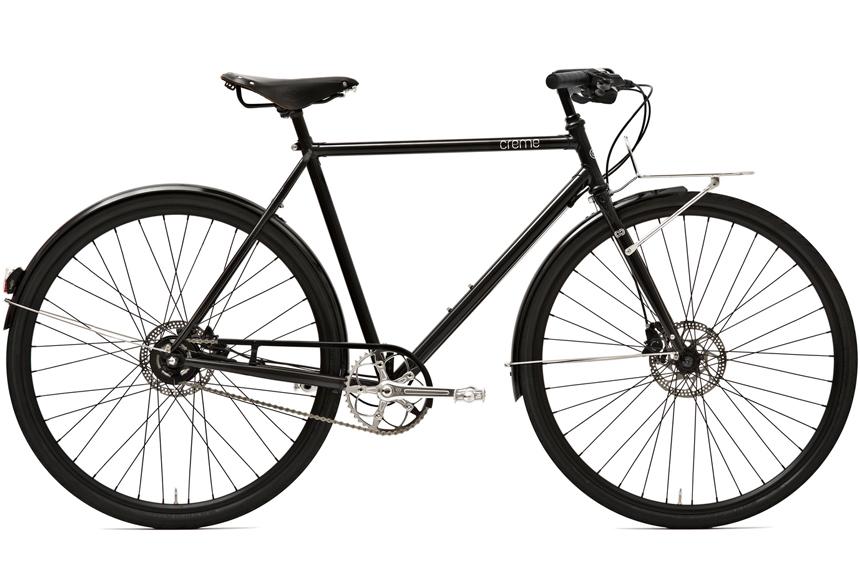 Singlespeed Shop | Eingangrad / Fixed Gear Bike kaufen