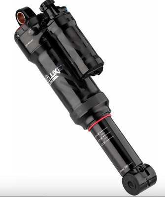 RockShox-Super-Deluxe-Ultimate-Dämpfer-230x575mm-für-Santa.jpg