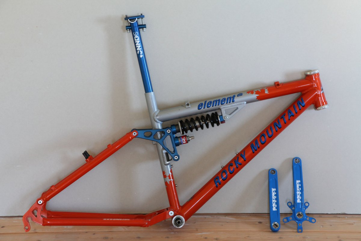 Rocky Mountain Element DH TO.jpg