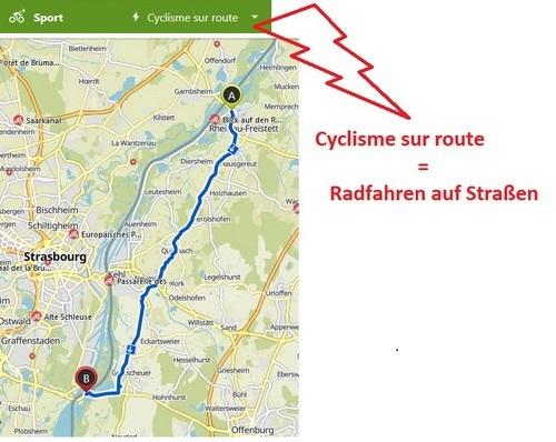 Rox 12   Komoot Strecke   -   Freistett bis Rheinbrücke Pflimlin     1     .jpg