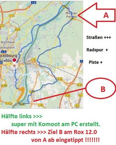 Rox 12    Zig-Zag de Freistett au Pont Pflimlin     1       .jpg