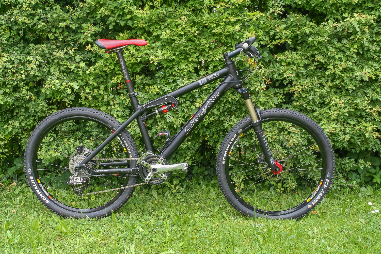 Ruis Gerald & Bike-012.jpg