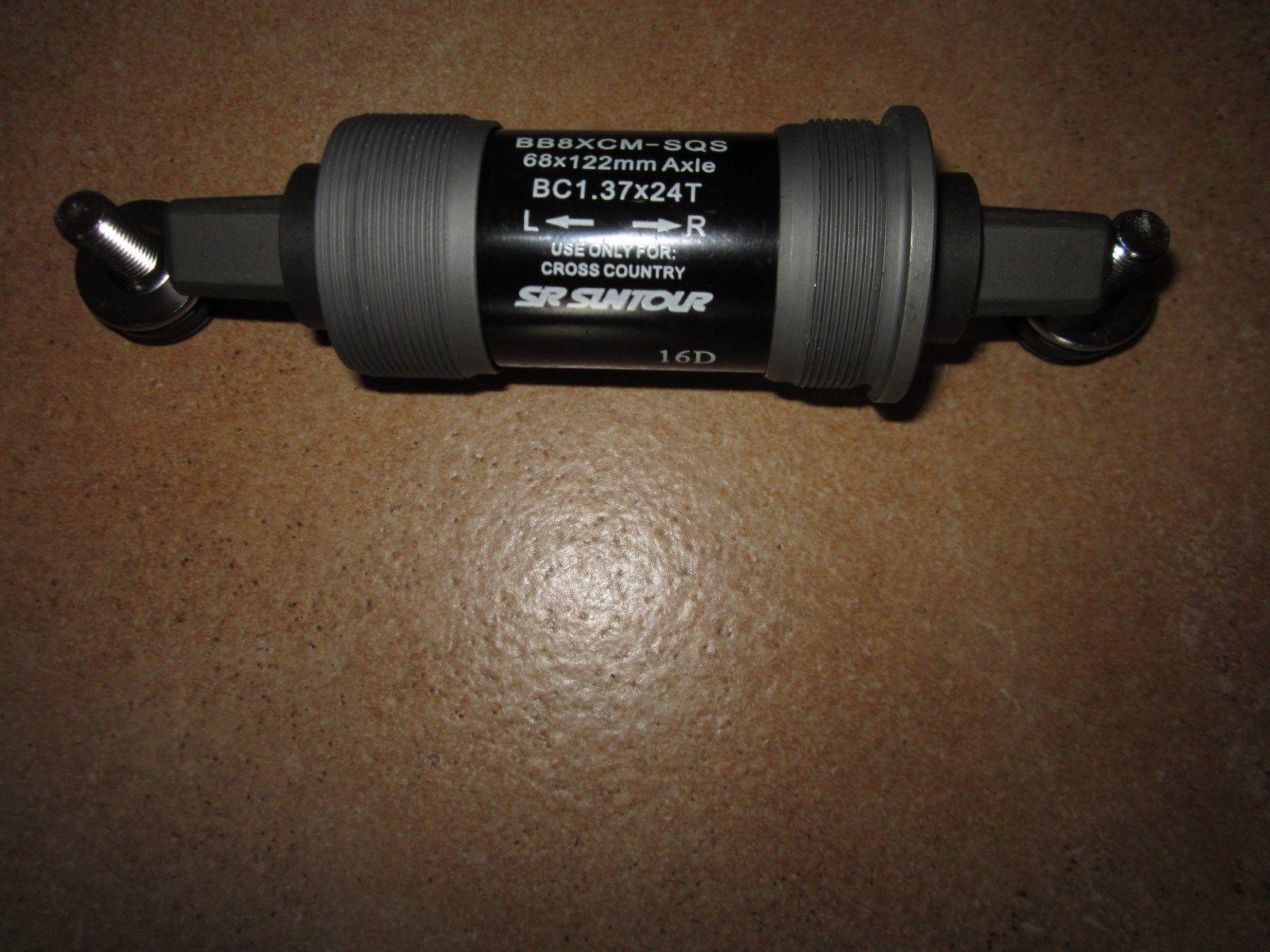 s-l1600 (28).jpg