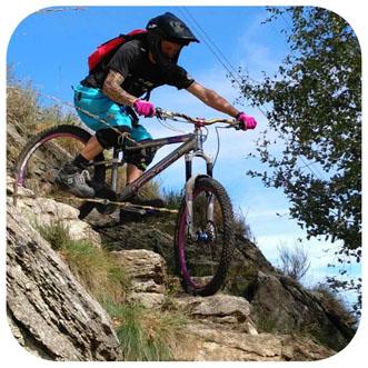 s5 trail_120x7_bike online fahrtechnik kurs.jpg
