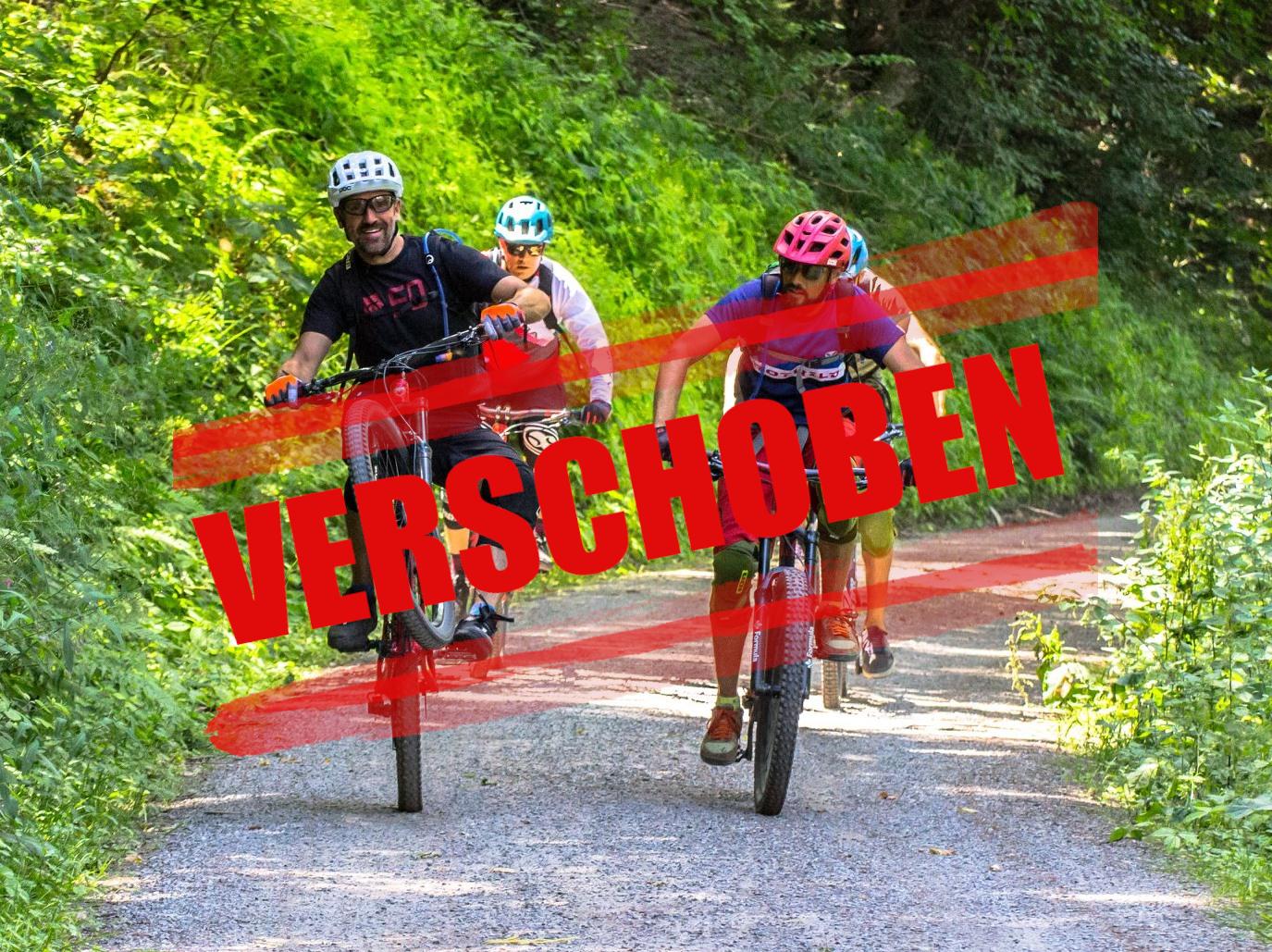 Saison_Opening_Bikebild_Verschoben.jpg