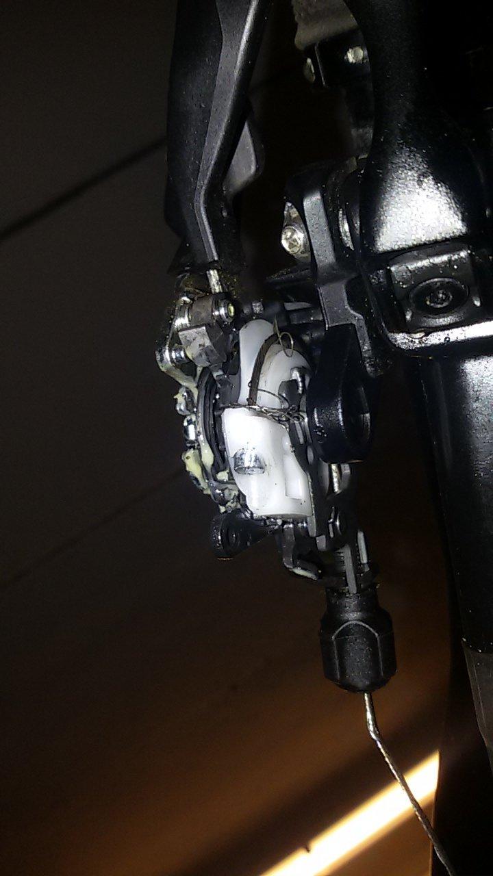 Atemberaubend Delco Remy Lichtmaschine Schaltplan 4 Draht Ideen ...