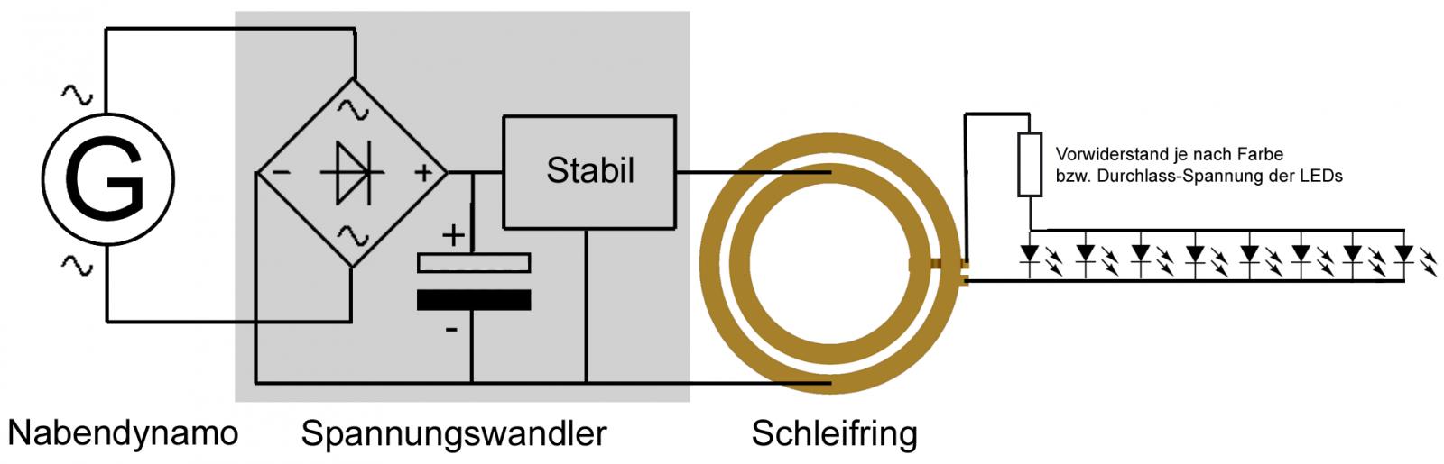Schaltung_LED_Schaltung.png