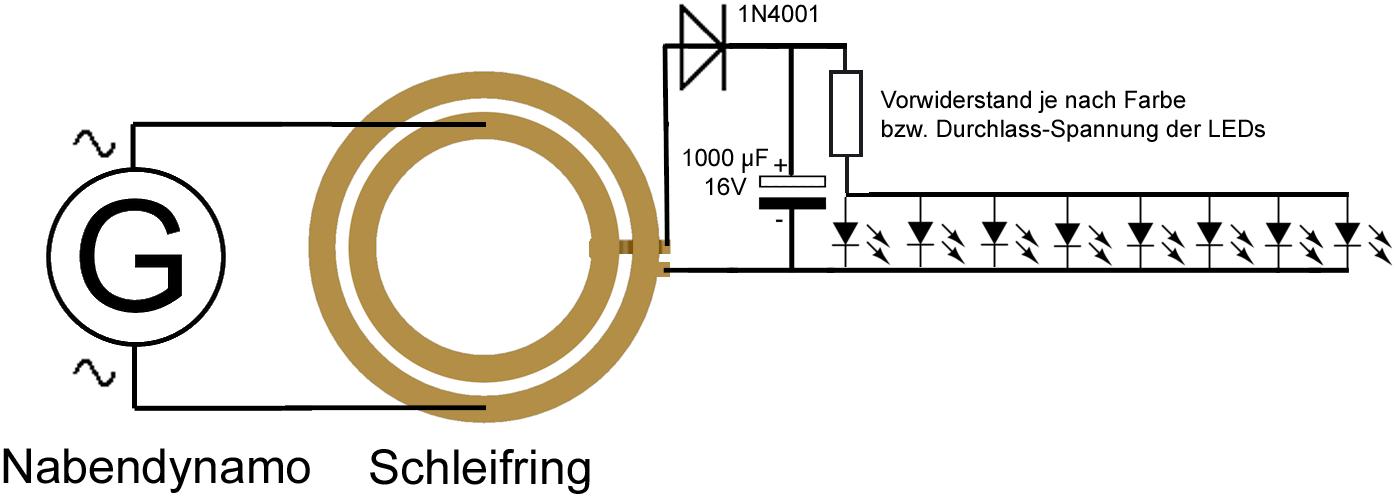 Schaltung_LED_Schaltung_simpel.png