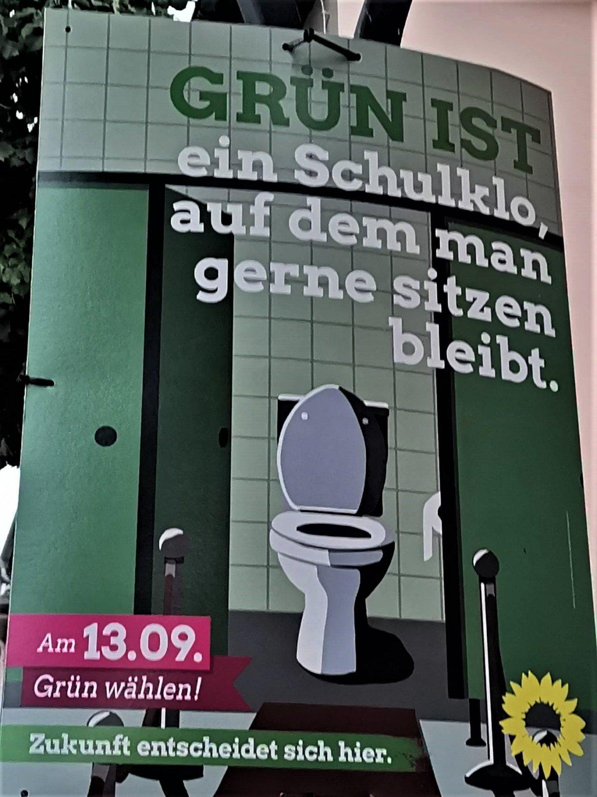 Scheißhaus.jpg