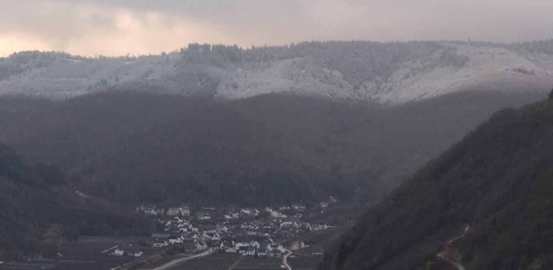 schneegrenze.jpg
