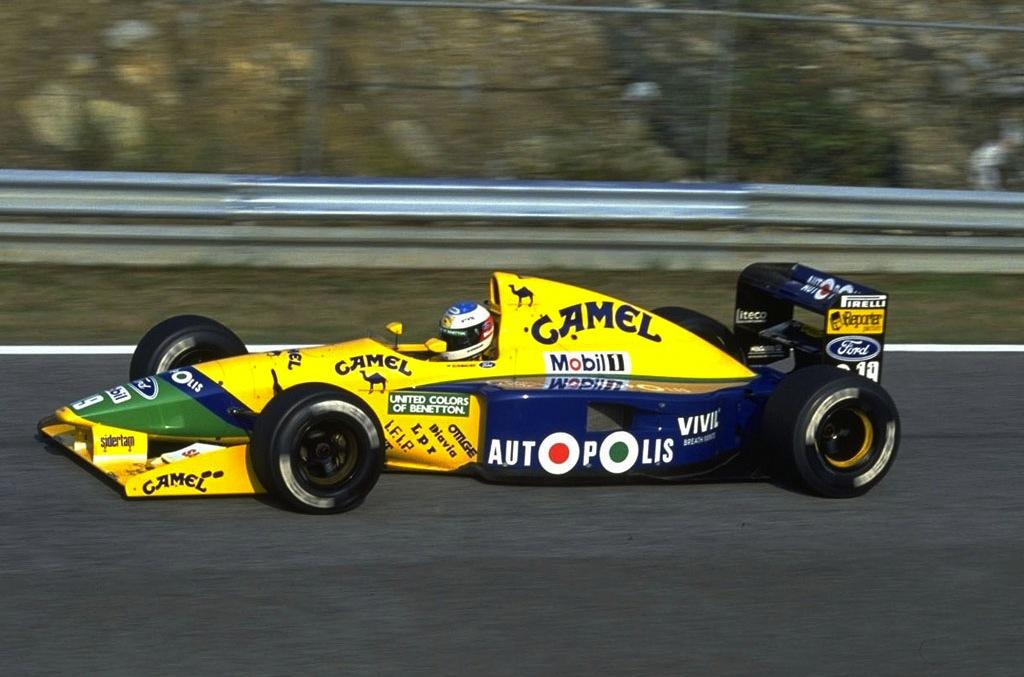 Schumacher-F1-Benetton-B191.jpg
