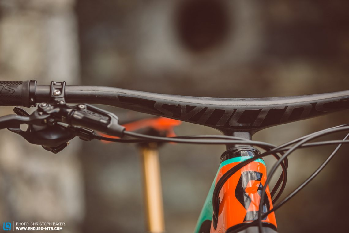 SCOTT-Genius-2018-First-Ride-Review-6-von-36-1140x760.