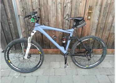 Screenshot 2021-07-15 at 17-02-31 Mountainbike Fully von Kraftstoff Dornbirn in 6870 Bezau für...png