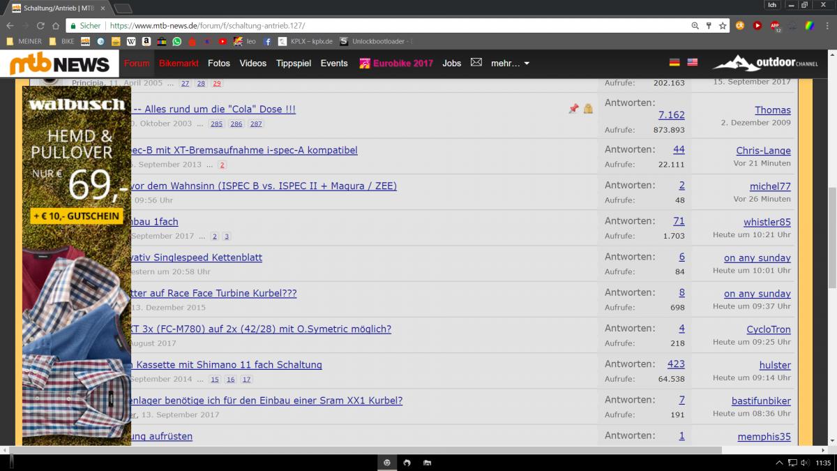 Screenshot (3).