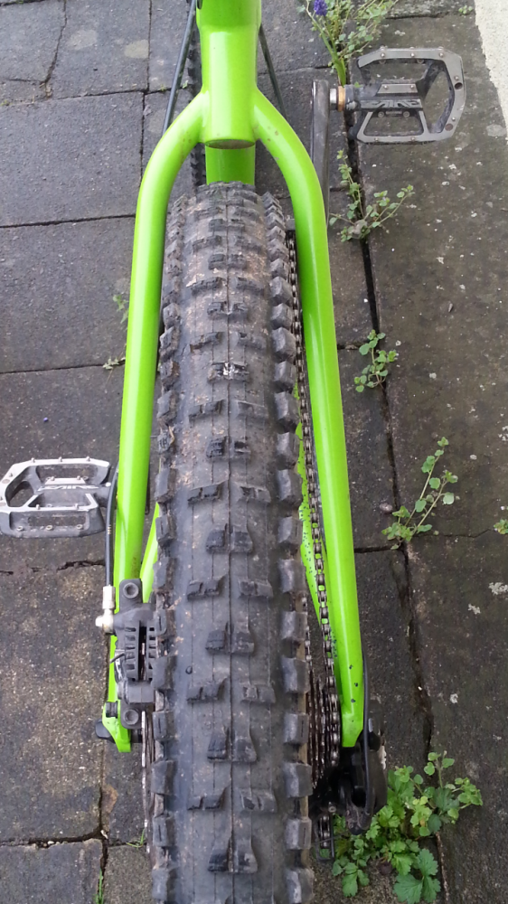 Screenshot_2016-04-16-14-02-52.png