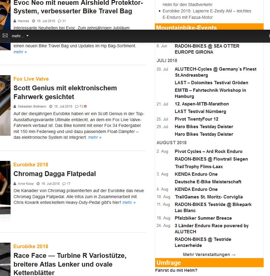 Screenshot_2018-07-18 MTB-News de - Mountainbike News Artikel(1).png