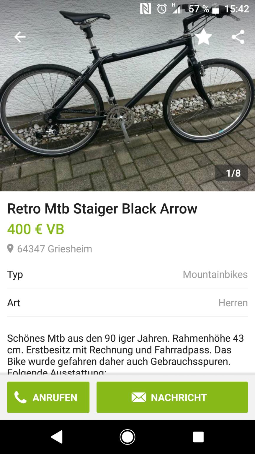 Screenshot_20180305-154236.png