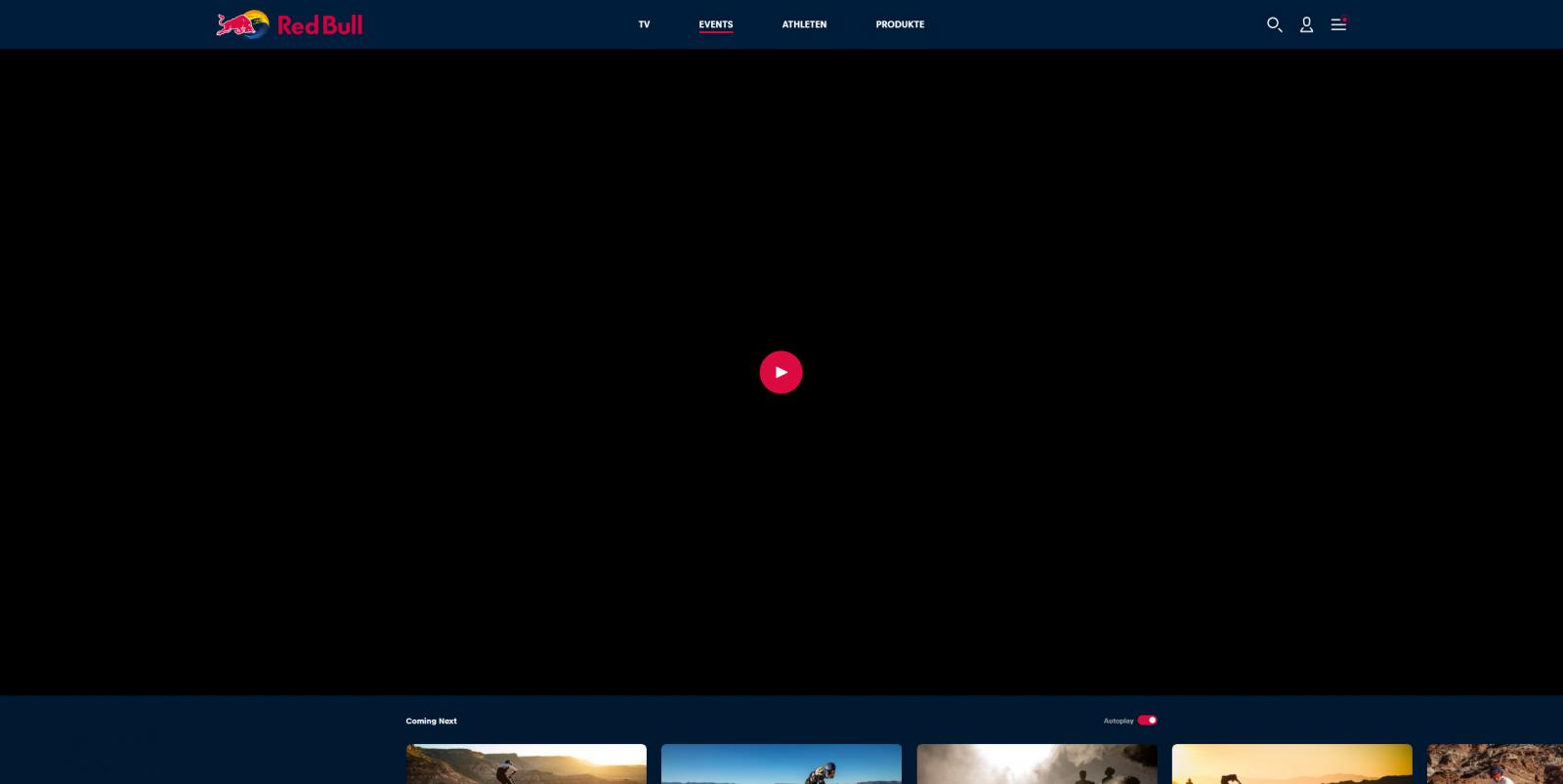 Screenshot_2019-10-25 Red Bull verleiht Flügel - RedBull com.png