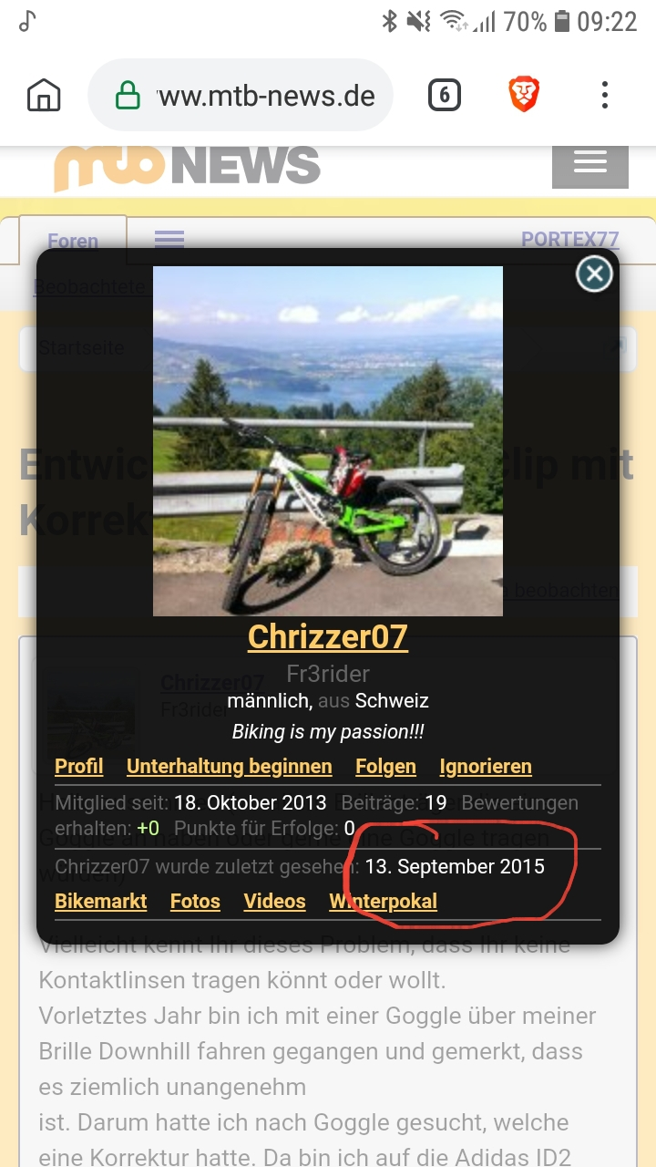 Screenshot_20190307-092244_Brave.jpg