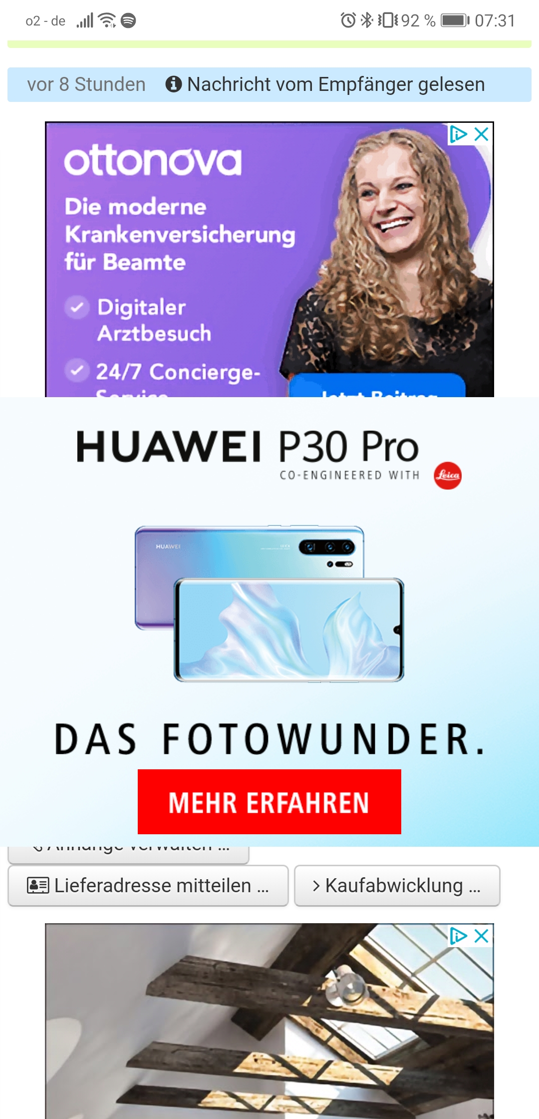 Screenshot_20190413_073141_com.android.chrome.jpg