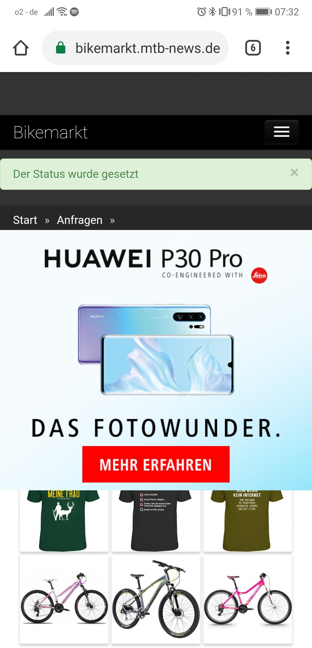 Screenshot_20190413_073230_com.android.chrome.jpg