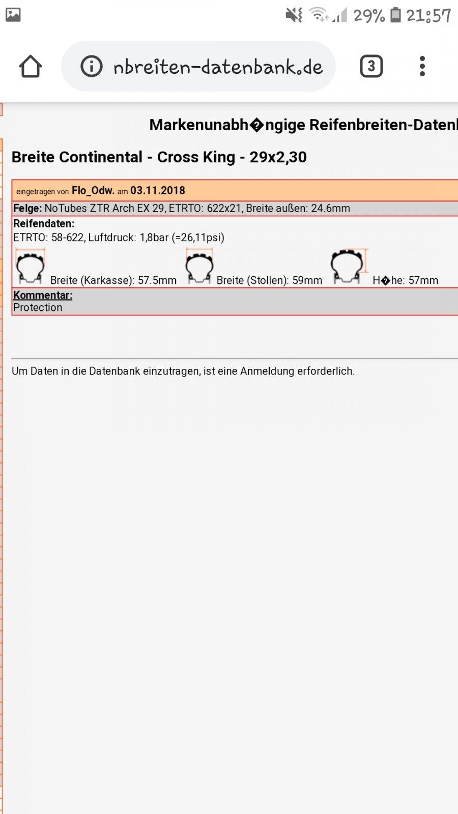 Screenshot_20191003-215735_Chrome.jpg