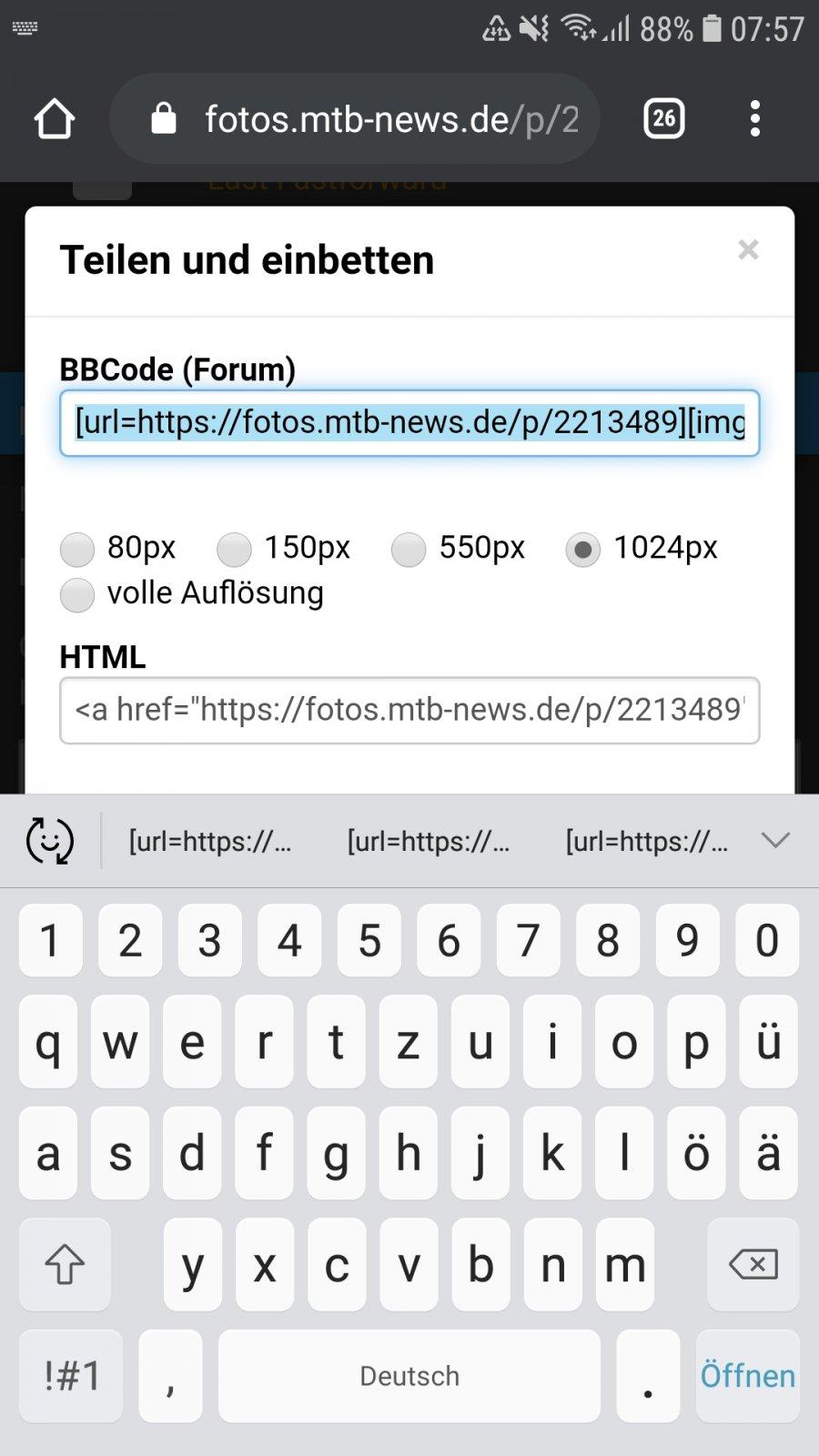Screenshot_20191108-075719_Chrome.jpg